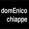 domEnico chiappe