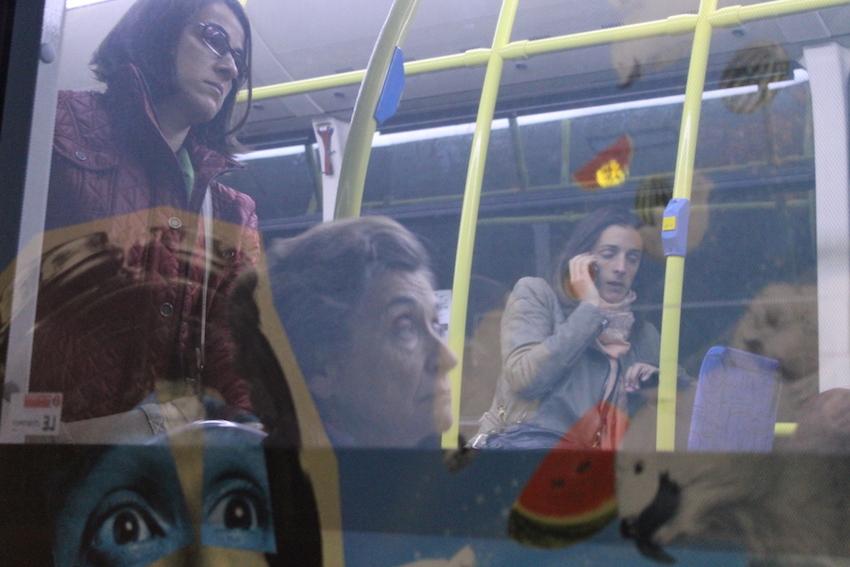 bus-linda-ontiveros