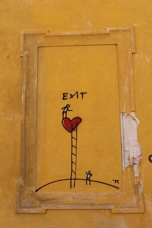 exit-enter24-copy-linda-ontiveros