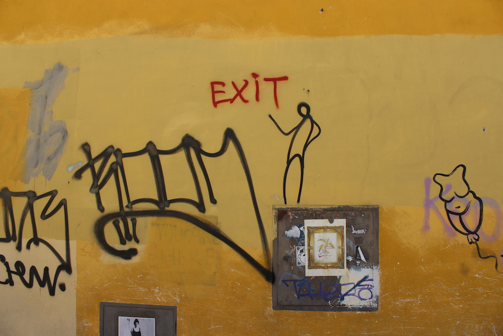exit-enter29-copy-linda-ontiveros