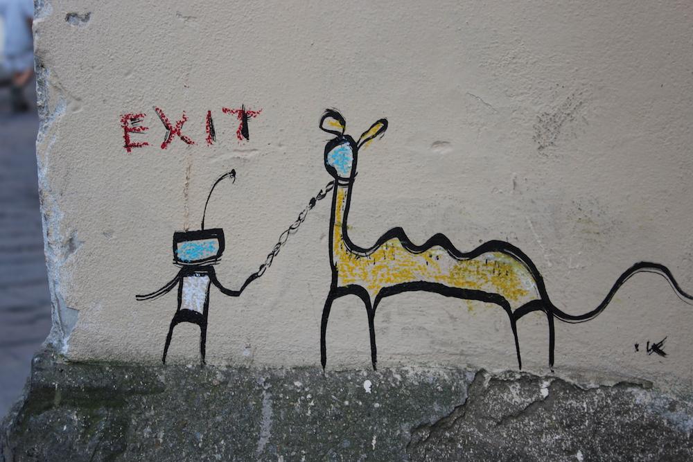 exit-enter31-copy-linda-ontiveros