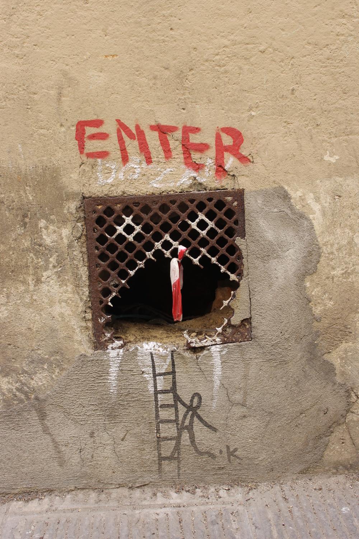 exit-enter43-copy-linda-ontiveros