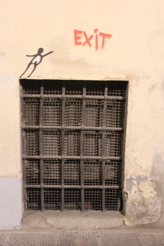 exit-enter44-copy-linda-ontiveros