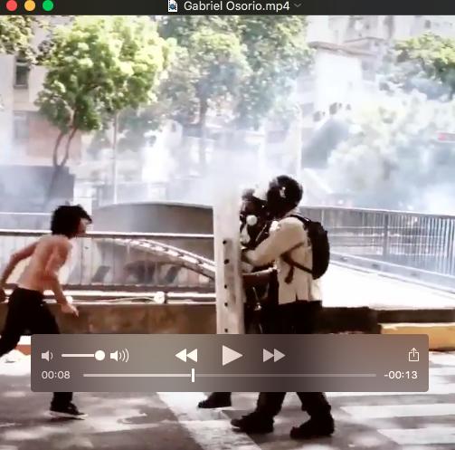 video-gabriel-osorio