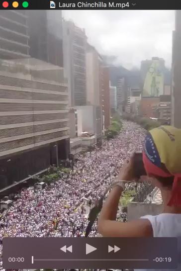 video-venezuela-2